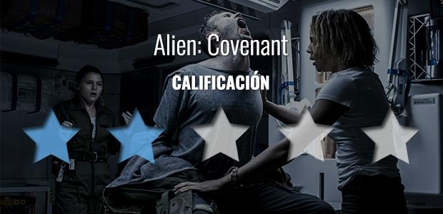 alien-covenant-cal