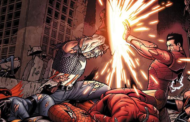 civil-war-conque