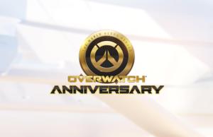 overwatch-anniversary-w