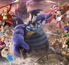 resena-dragon-quest-heroes-ii