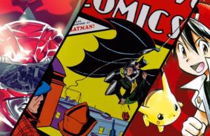 comics-mexico-comic-verse