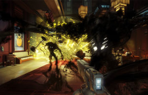 gallery-1472030389-prey-phantoms-qc16-1470345789