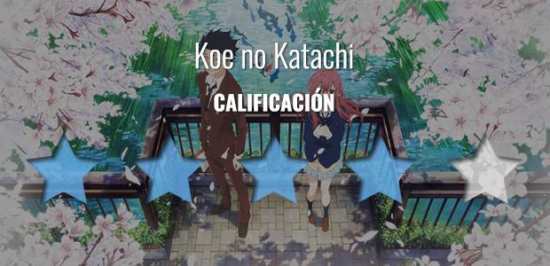 koe-no-katachi-cal