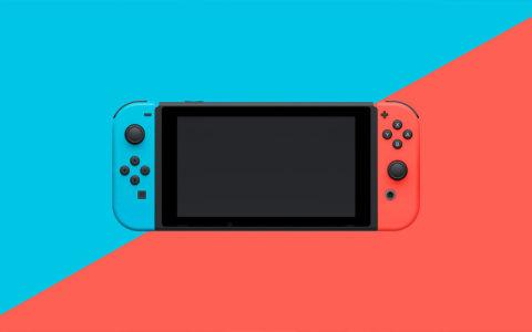 Nintendo no va censurar videojuegos