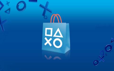 Contraseña de PlayStation